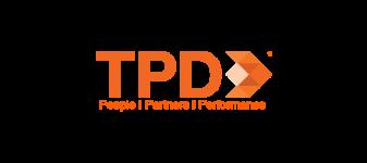 TPD_edit_1