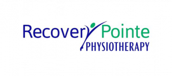 recovery pointe